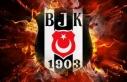 Beşiktaş'ın yeni stoperi Almanya'dan...