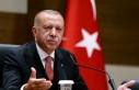 Erdoğan bizzat aradı: Tüm imkanlar seferber edilecek