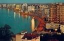 'Hayalet Şehir' Maraş yeniden açılıyor!