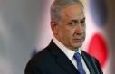 Netanyahu'ya bir şok daha! Eşine de ceza verildi