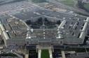 Pentagon: Türkiye ile ilişkilerimiz...