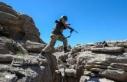 PKK'nın 3 kritik ismi öldürüldü