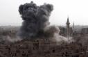 Rus güçleri gönüllülere saldırdı: 2 ölü