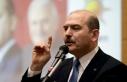 Bakan Soylu açıkladı: Tüm Suriyeliler gönderilecek...