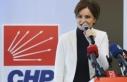 CHP ile İYİ Parti arasında 'Kaftancıoğlu'...