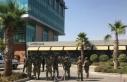 Dışişleri'nden Erbil'deki silahlı saldırıyla...