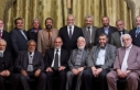 İhvân-ı Muslimîn liderleri, dönemleri ve etkileri