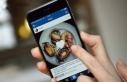 Instagram kullanıcılarına kötü haber