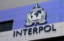 INTERPOL'den flaş Salih Müslüm kararı!
