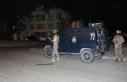 İstanbul'da dev uyuşturucu operasyonu: 50 gözaltı