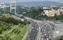 İstanbul'un trafik sorununa yeni çözüm!
