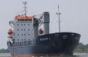 Korsanlar Türk gemisine saldırdı! 10 mürettebat...