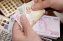 Memur emeklilerinin maaş farklarının ödeneceği...