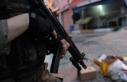PKK'ya darbe! Silah temin eden iki kişi yakalandı