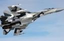 Rusya'dan Türkiye'ye yeni savaş uçağı...