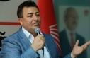 SGK vurgunu yapan CHP'li vekilin cezası belli...