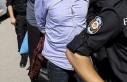 Yakalama kararı verilen 48 isimden 35 gözaltına...