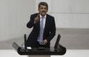 HDP'li Garo Paylan'dan şaşırtmayan sözler!...