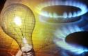 Elektrik ve doğal gaza ne kadar ödedik?