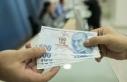 Bakan Selçuk duyurdu: Ödemelerin tarihi belli oldu