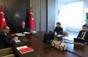 Erdoğan Kabine'yi topluyor! Yeni tedbirler mi...