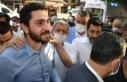 Vefa ekibine saldırıda tutuklanan CHP'li isimle...