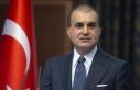 AK Parti Sözcüsü Çelik'ten 15 Temmuz açıklaması