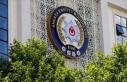 Ankara emniyeti polislere saldıran avukatlar hakkında...