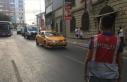 İstanbul genelinde 'Yeditepe Huzur' asayiş...