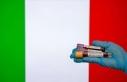 İtalya'da Kovid-19'dan ölenlerin sayısı...