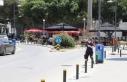 KKTC'de son 24 saatte 1 Kovid-19 vakası görüldü