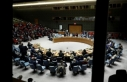 Rusya ve Çin'den skandal Suriye vetosu