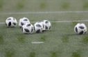 Şampiyonlar Ligi ve Avrupa Ligi'nde ertelenen...
