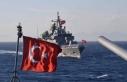 Türkiye ikinci Sevr'i de yırtıp attı! En önemli...