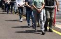 FETÖ operasyonunda yakalanan 11 zanlı serbest bırakıldı