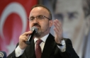 AK Parti Grup Başkanvekili Turan: Şu anda Atatürk'ün...