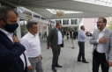 Bakan Kasapoğlu'ndan Medipol Başakşehir'e...