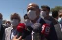 Bakan Soylu'dan açıklama: Ciddi oranda düştü