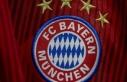 Bayern Münih altyapı antrenörü hakkında ırkçılık...
