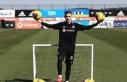 Boyd: Beşiktaş'ta oynarsanız hedef bellidir,...