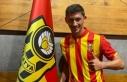 BtcTurk Yeni Malatyaspor iki futbolcuyu renklerine...