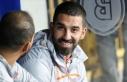Galatasaray, Arda Turan'a bir sezon için 4 milyon...