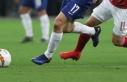 İngiltere Federasyon Kupası'nda uzatmaya gidilmeyecek