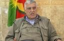 PKK elebaşı Cemil Bayık öldürüldü mü? Soylu'dan...