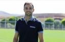 Sivasspor'un yeni transferi Felix: Elimden gelenin...