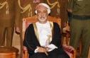Suudi Arabistan ve BAE'nin baskısı sonuç vermedi:...
