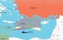 Yunan'da 'Oruç Reis' paniği: Türkler...