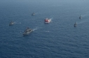 Yunanistan, Doğu Akdeniz'de kendi tezlerini çürütüyor