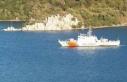 Yunanistan özel tekneye ateş açtı: Yaralı Türkler...