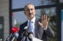 Adalet Bakanı Gül: Kimse toplum yargıçlığına...